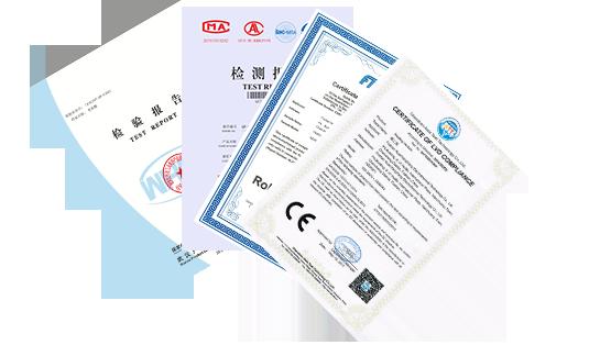 杭州电地暖|石墨烯电地暖|电地暖招商|电地暖厂家|电地暖加盟